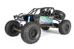 Axial RR10 - Bomber 4WD - KIT