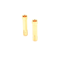 Core-RC 4/5mm Connector Adaptor 1 par