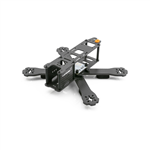 Lumenier QAV-R FPV Racing Quad 4inch 180mm