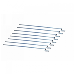 Flite Test Push Rods 8-pack