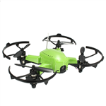 Eachine Flying Frog Q90 Micro FPV FLYSKY