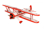 Phoenix Model Super Squadron 1.20/20CC GP/EP ARF