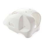 Lumenier Race Pod Cover (White)