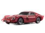 Kyosho Mini-Z MR03 Sports 2 Ferrari 250 GTO - Red