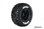 Louise Tire & Wheel SC-Uphill 2WD Bak (2)