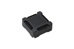 DJI Mavic Part08 Batteriladdningsnav Advanced
