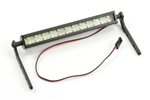 FTX8251 Outback 24 LED Light Bar