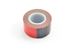 Fastrax Double Sided / Servo Tape