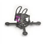 Eachine Lizard95 Frame kit