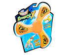 Air Riders Boomer-X boomerang