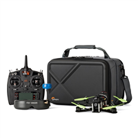 Lowepro Drone Quadguard Kit / FPV Race Bag