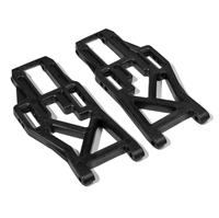 HSP-08005 Front Lower Suspension Arm