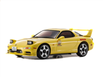 Kyosho Mini-Z AWD Sports Mazda RX7 FD3S