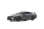 Kyosho Mini-Z AWD Sports Nissan Skyline GTR