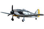 Top RC FW-190 KIT