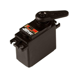 Hitec D485HW Wide Voltage Standard Servo