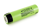 Panasonic CR18650B 3200mAh 3.6V LiIon