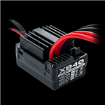 MST-601015 XB40 Brushed ESC