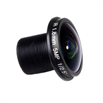 Foxeer MTV Mount 1.8mm Wide Angle Lens