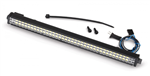 TRX-8025 LED Lightbar TRX-4