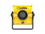 Caddx Micro S1 Yellow