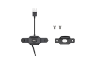 DJI CrystalSky Part05 Mavic/Spark Remote Bracket