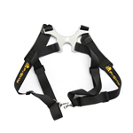 FrSky Horus X12S Shoulders Transmitter Strap