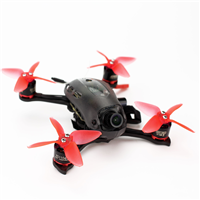 EMAX BabyHawk Race (R) Edition Brushless FPV PNP