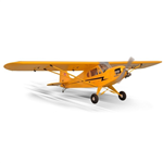 Phoenix Model Piper Cub J-3 .120/20cc EP/GP ARF