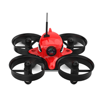 Eachine E013 Micro FPV Race Quad RTF