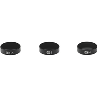 DJI Mavic Air Part08 ND Filter Set (ND4/8/16)