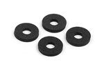 XR-351310 Foam washer for body posts (4)
