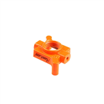 RunCam-fodral för Micro Swift - Orange
