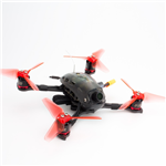 EMAX BabyHawk Race (R) 3inch Brushless FPV BNF