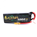 4s  5200mAh - 40C - Gens Ace XT90 Bashing Series