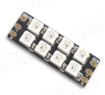 Diatone RGB LED Board SW402