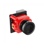 Foxeer Monster Micro Pro 16:9 FPV Camera Red