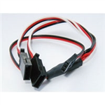 Hyperion Universal Y-Connector 30cm (013)