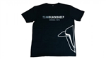 Team Blacksheep TBS T-shirt 2XL