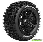 Louise Tire & Wheel B-Pioneer LS Buggy Front (2)