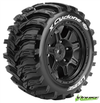 Louise Tire & Wheel X-Cyclone X-Maxx (MFT) (2)