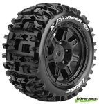 Louise Tire & Wheel X-Pioneer X-Maxx (MFT) (2)