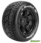 Louise Tire & Wheel X-Rocket X-Maxx (MFT) (2)