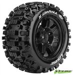Louise Tire & Wheel X-Uphill X-Maxx (MFT) (2)