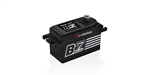 Power HD B7 Revolution HV Brushless 13kg / 0.055s