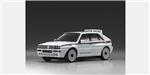 Kyosho Mini-Z AWD Lancia Delta Rally Revival LTD