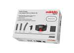 Märklin 29000 Digital startpaket med mobilstation