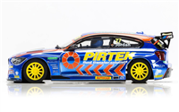Scalextric BMW Series 1 NGTC - BTCC 2017