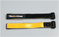 NewBeeDrone Small Battery Strap