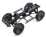 MST CFX-W TC80 1/8 Crawler Kit
